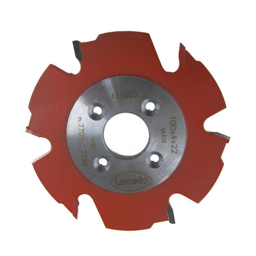 Lamello LAM-132000 Replacement Blade - Top 21