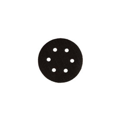 "Mirka Abrasives MIR-9947 Pad Protector 3""x.12"" Grip 6H, 5/Pkg"