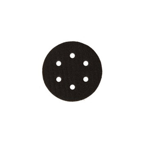 "Mirka Abrasives MIR-9133 Interface Pad 3""x.375"" Grip 6H, 5/Pkg"