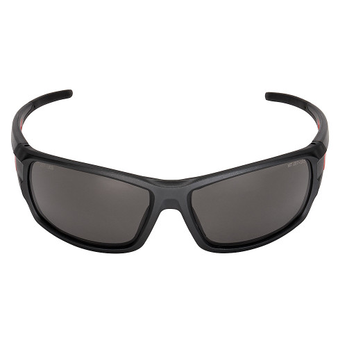 Milwaukee 48-73-2025 High Performance Safety Glasses Tinted Lenses
