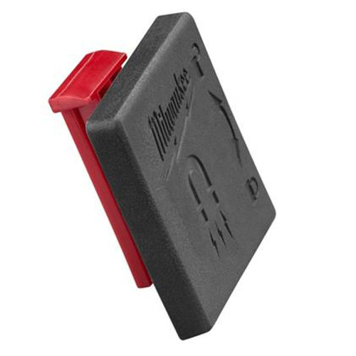 Milwaukee 49-77-3001 Magnetic Meter Holder