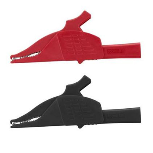Milwaukee 49-77-1005 Electrical Alligator Clips