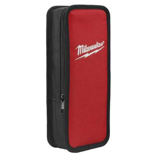 Milwaukee 48-55-0180 Large Meter Case
