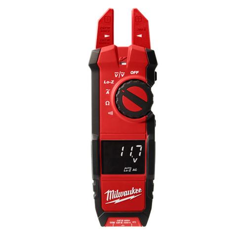 Milwaukee 2205-20 Electrical Fork Meter