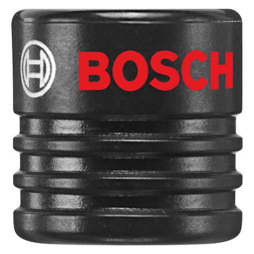 Bosch ITMAGSL冲击韧性磁性套筒