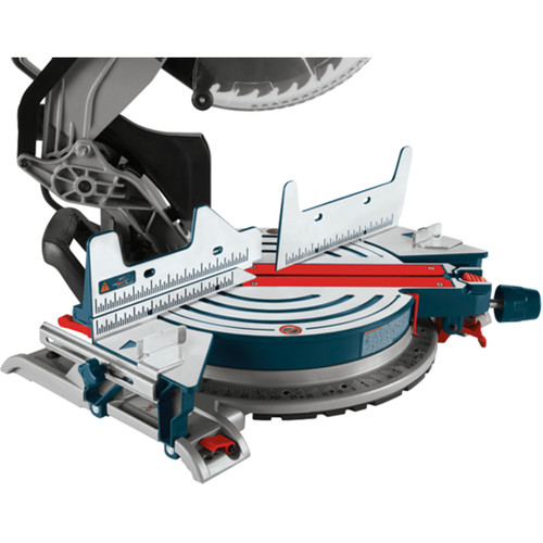 Bosch MS1233 Crown Stop Kit for Miter Saw