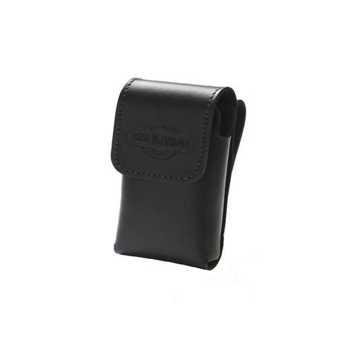 Buckaroo BUCK-MPX Leather Smartphone Pouch