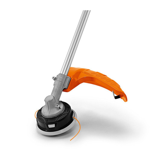 Stihl STL-41802000474 Trimmer Attachment /Fs-Km