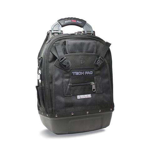 Veto Pro Pac VPP-TECH-PAC-BLACK Tech Pac Black (Out)
