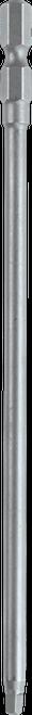 Makita MAK-784645-9 R2X162MM Driver Bit/BFR550