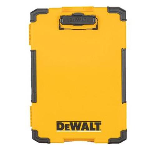 DeWALT DEW-DWST17818 TSTAK Clipboard