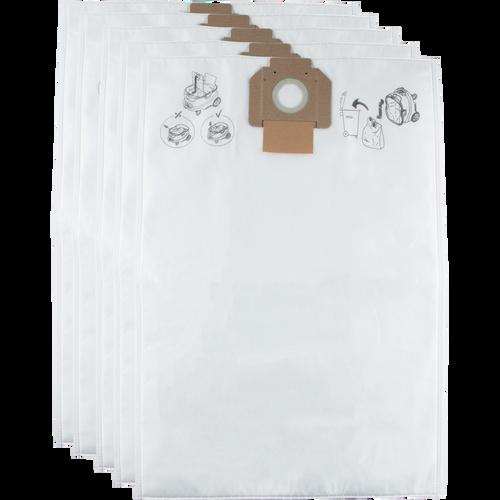 Makita W107418353 Fleece Filter Bag