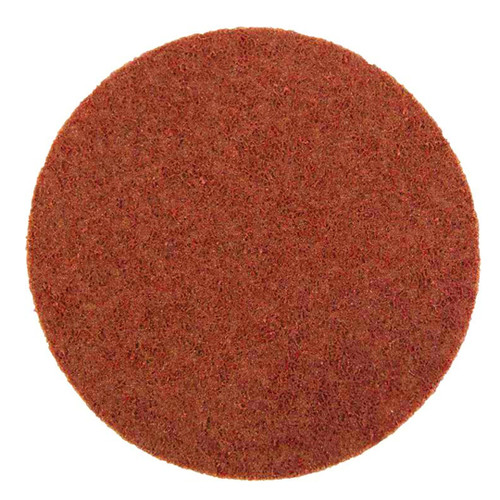 Gem Industries GEM-S-105A Maroon Pad