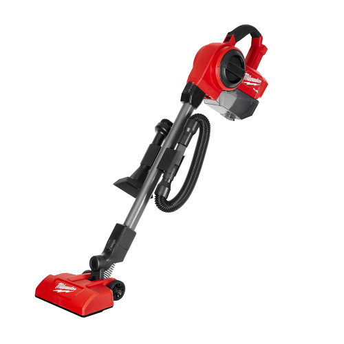 Milwaukee 0940-20 M18 FUEL Compact Vacuum Bare Tool