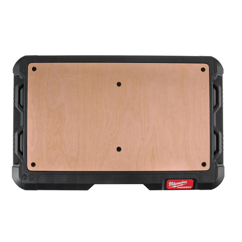 Milwaukee 48-22-8488 PACKOUT Customizable Work Top