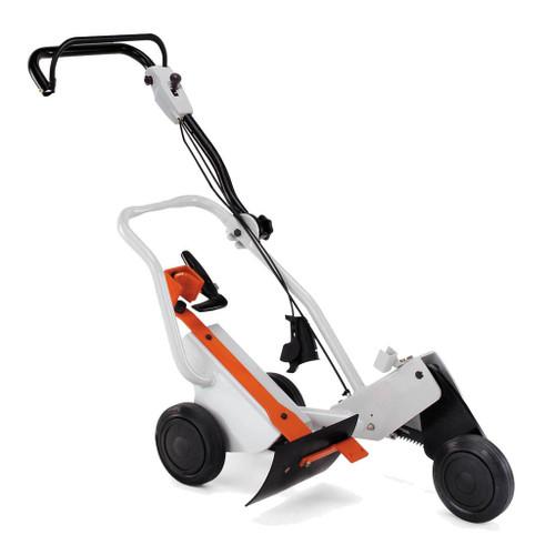 STIHL STL-42247101403 FW20 CutQuik Cart for TS410, TS420, TS700 and TS800