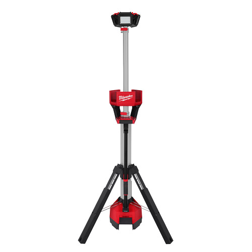 Milwaukee MIL-2136-20 M18 Rocket Tower Light (Tool Only)