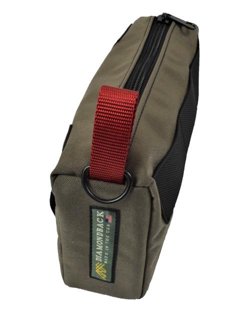 DiamondBack ToolBelts DBT-510 GoPax
