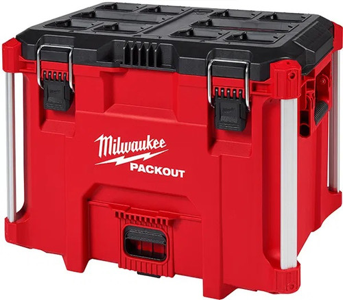 Milwaukee MIL-48-22-8429 PACKOUT XL Tool Box