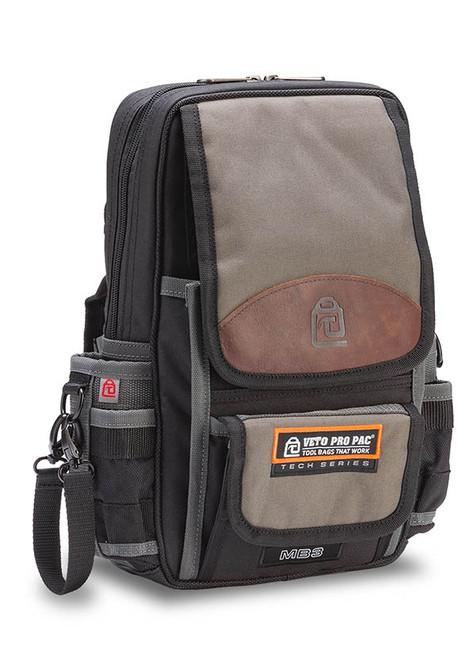 Veto Pro Pac VPP-MB3 MB3 Diagnostic Bag - Large