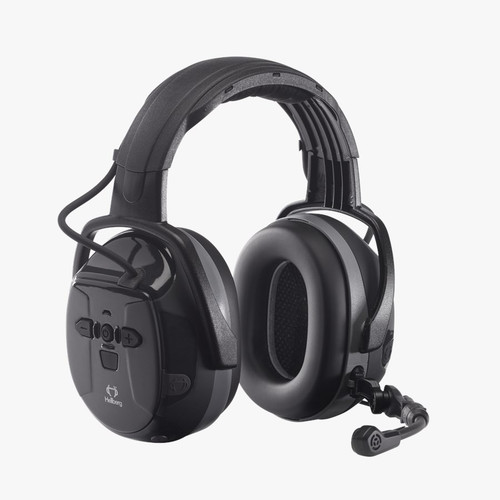 Hellberg HEL-48000-001 Xstream Headband