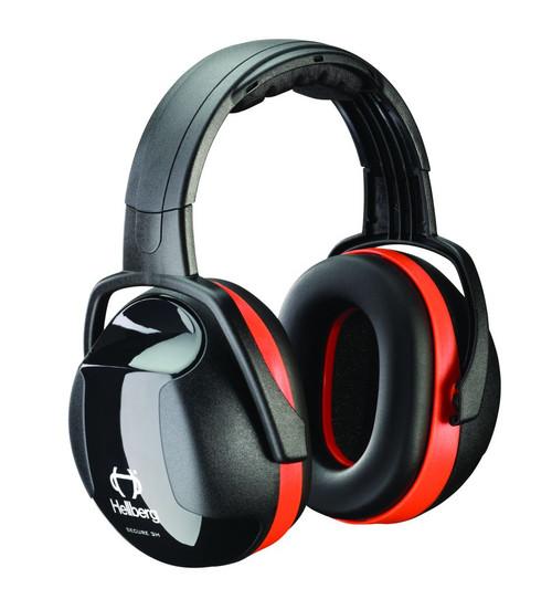 Hellberg HEL-41003-001 Secure 3 Headband