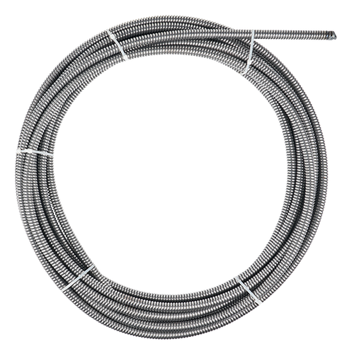 Milwaukee MIL-48-53-2310 Inner Core Drum Cable