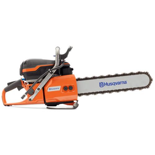 Husqvarna HUSQ-967660501 K 970 Chain Concrete Chainsaw
