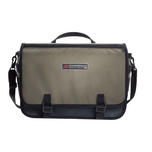 Diamondback Toolbelt DBT-DB8-3-2 DIRIGO Bag W/ 2in GO Strap
