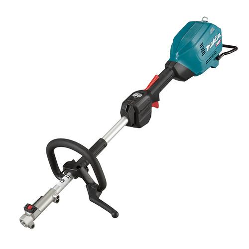 Makita MAK-UX01GZ 40V MAX XGT Split Shaft Power Unit Bare Tool