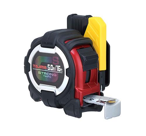 Tajima TAJ-GSSF-16/5MBW GS Lock Safety Belt Holder