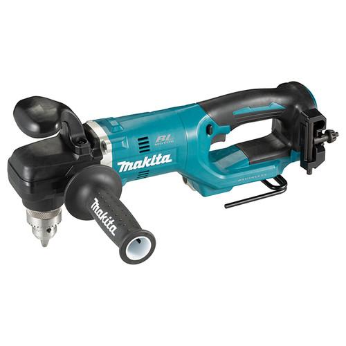 """Makita MAK-DDA450Z 1/2"""" Cordless Angle Drill with Brushless Motor Bare Tool"""
