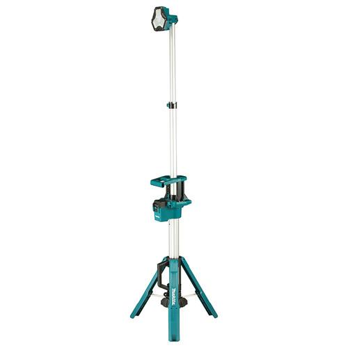 Makita MAK-DML813 18V LXT Li-Ion LED Tower Light Bare Tool