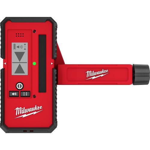 Milwaukee MIL-48-35-1211 165' Laser Line Detector