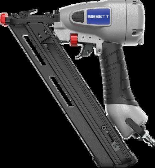 Bissett BIS-BT-DA1564 34-Degree Da Nailer