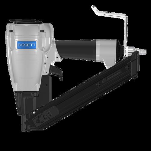 Bissett BIS-BT-MCN38 1-1/2In Metal Connector