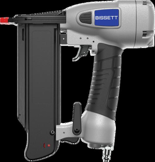 Bissett BIS-BT-SB1664 16G Brad Nailer