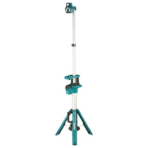 Makita MAK-DML814 18V LXT 3-Way Tower Light Bare Tool