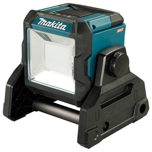 Makita MAK-ML003G 40V MAX XGT / 18V LED Cordless Worklight Bare Tool