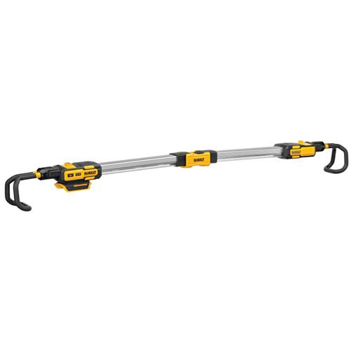 DeWALT DEW-DCL045B 12V/20V MAX Cordless Hood Light Bare Tool