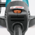 """Makita 9565PCV  5"""" 13.0Ah SJS High-Power Variable-Speed Grinder with Paddle Switch"""