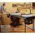 """SawStop SAW-PCS31230TGP252  Professional 10"""" Cabinet Saw 3HP, 230V, 60Hz with 52"""" T-Glide"""