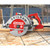 Skilsaw SPT77WML-22  7-1/4IN Magnesium Worm Drive Extra Light
