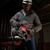 Milwaukee 2729-22  FUEL Deep Cut Band Saw Kit + 2x  XC5.0 Batteries