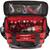 Milwaukee 48-22-8210  53 Pocket Jobsite Tech bag