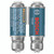Bosch TS1020  Dual-Activation Cartridge