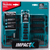 Makita A-98332  40 Pc. ImpactX Driver Bit Set
