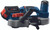 Bosch BSH180-B14  18 V Compact Band Saw Kit with CORE18V 6.3Ah Battery
