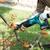 Makita DJR186Z  18V Cordless Reciprocating Saw (Bare Tool)