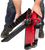 Milwaukee 2120-20  M18 ROCKET Dual Pack Tower Light w/One Key (Bare Tool)